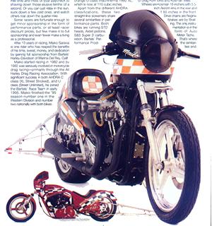 original_bikes